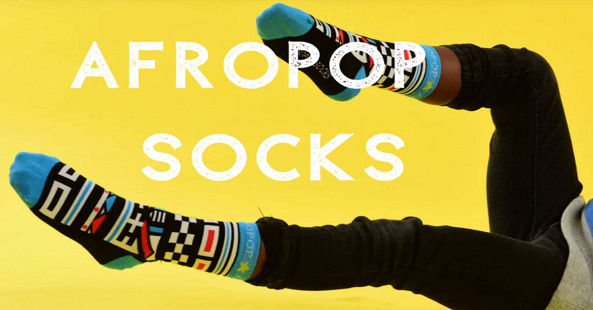 afropopsocks product review by rateusonline