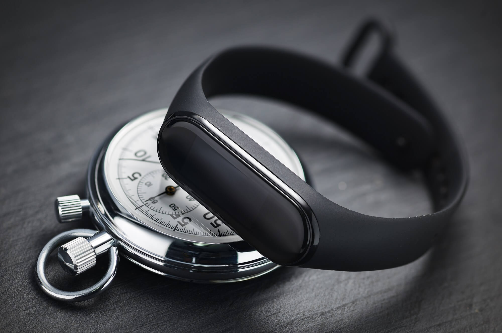 fitness watch unique gifts for young men
