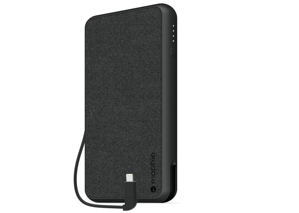 Morphie Powerstation review