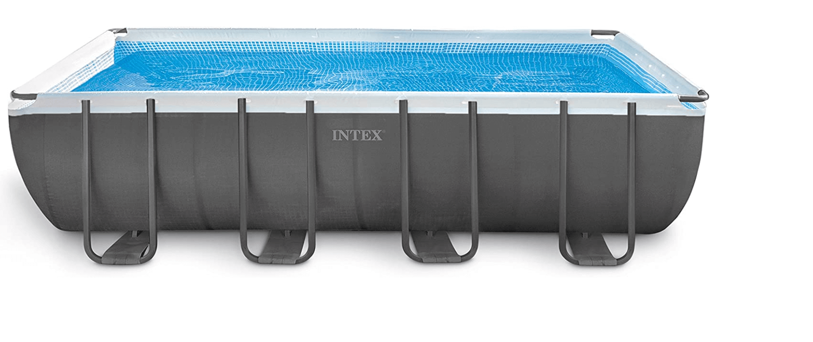 Intex Ultra XTRY Pool Set for above ground
