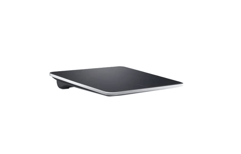 Dell TP713 Wireless Touchpad in black color
