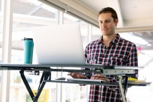 best laptop stands product review