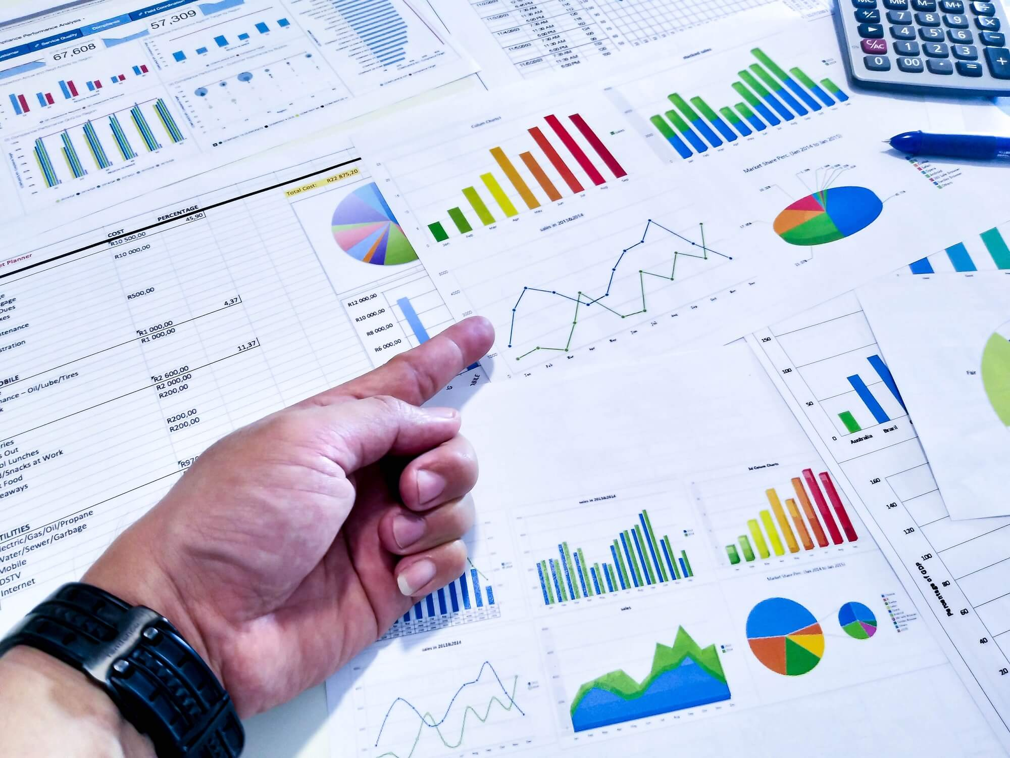 market research data to open a business in uk