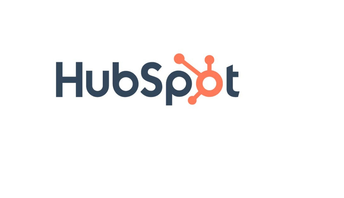 HubSpot one of the best crm software for small business uk